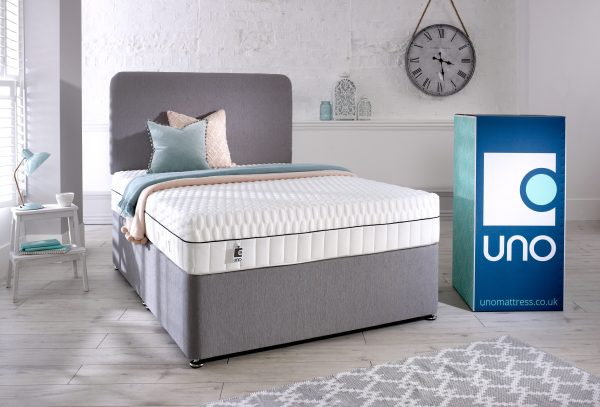 memory foam mattress, good memory foam mattress sale barnstaple, high density memory foam barnstaple, boxed memory foam mattress