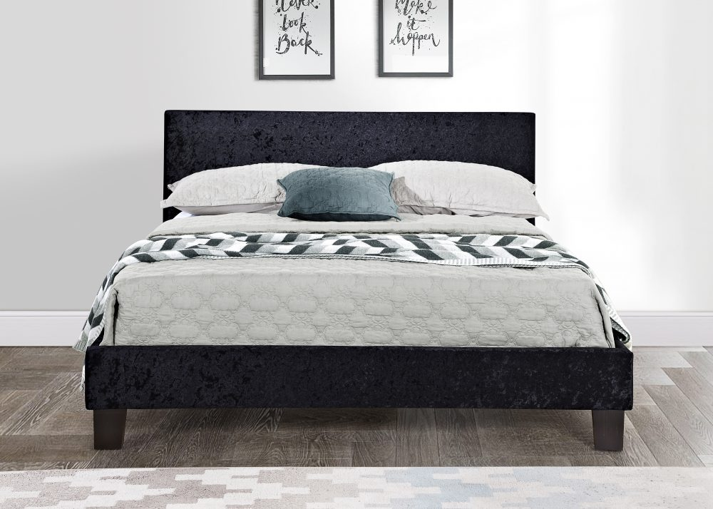 sale beds barnstaple bed frame sale barnstaple cheap bed barnstaple