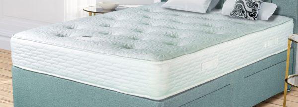memory foam mattress, cool memory, spring and foam mattress sale barnstaple mattress offers