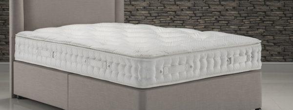 pocket spring mattress barnstaple, pillowtop mattress sale barnstaple mattress north devon