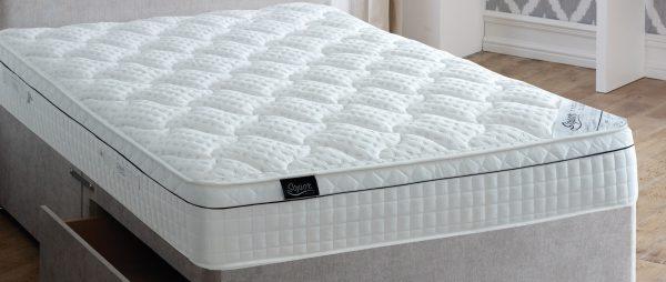 2000 Pocket Memorymattress offers barnstaple, pocket memory mattress, north devon mattress sale barnstaple pocket spring mattress