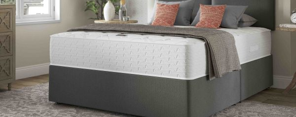Slumberland mattress, pocket memory mattress, Slumberland special offers, Slumberland North Devon, Slumberland barnstaple