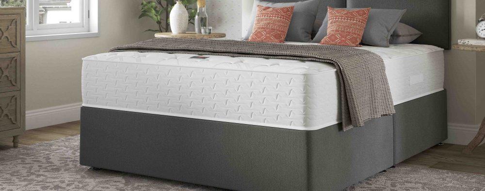 Slumberland mattress, pocket memory mattress, Slumberland special offers, Slumberland North Devon, Slumberland barnstaple