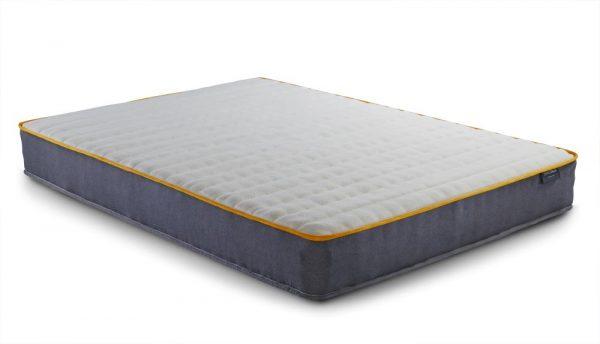 pocket spring mattress barnstaple pocket memory mattress, pocket spring mattress memory foam, Barnstaple memory foam mattress barnstaple, vacuum packed mattress barnstaple, rolled mattress barnstaple